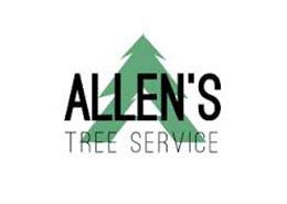 Allen's Tree Service, Inc.