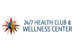 24-7 Health Club & Wellness Center