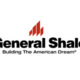 General shale 185