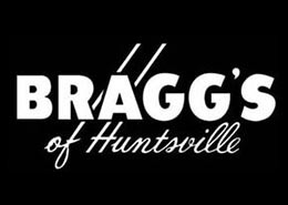 Bragg's Furniture Huntsville AL