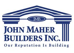 John Maher Builders, Inc.