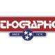 Lithographics, Inc.