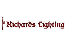 Richards Lighting