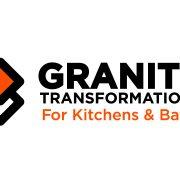 granite transformations
