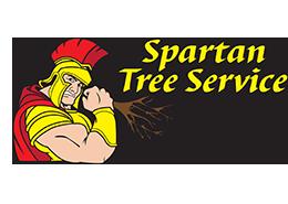 Spartan Tree Service