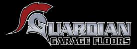 Guardian-Garage-Floors-Logo